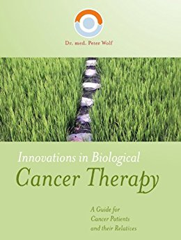 Innovations in Biological Cancer Therapy