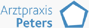 Arztpraxis Peters-Oncotherm Partner
