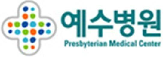 Presbyterian Medical Center Oncothermia Partner