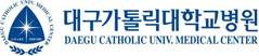 Daegu Catholic Univ. Medical Center- Oncotherm Partner