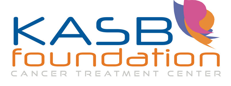 KASB Foundation Cancer Treatment Centre