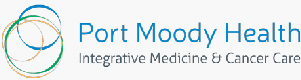 Port Moody Health - Integrative Medicine & Cancer Care-Oncotherm Partner