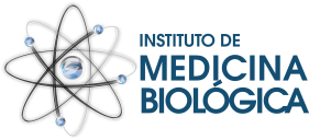 Instituto de Medicina Biologica- Oncotherm Partner