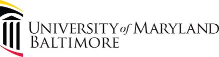 University of Maryland Baltimore - Oncotherm partner