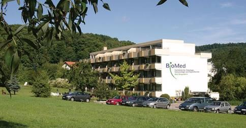 BioMed Clinic