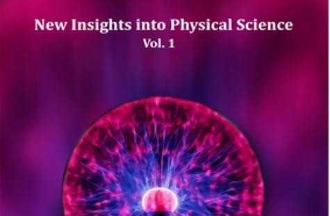 New Insights into Physical Science Vol. 1