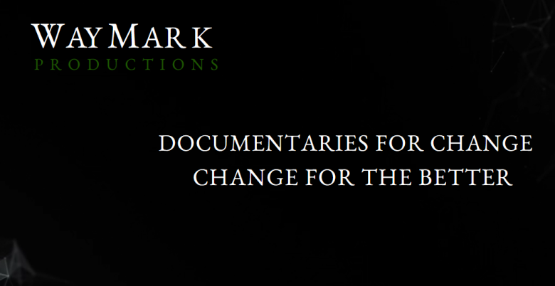 New standard of care - documentary of WayMark