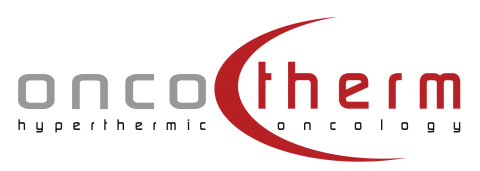 Oncotherm logo