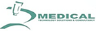 R-Medical-Oncotherm distributor